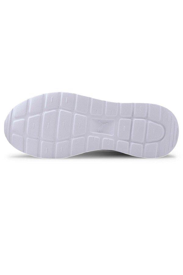 Puma Anzarun Lite Kadın Spor Ayakkabı SIYAH