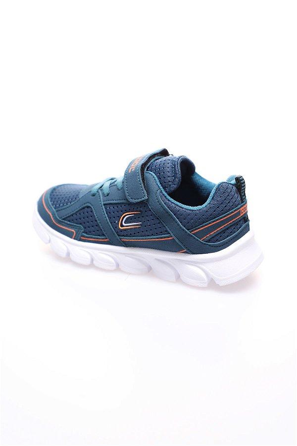 Çocuk Spor Ayakkabı PETROL