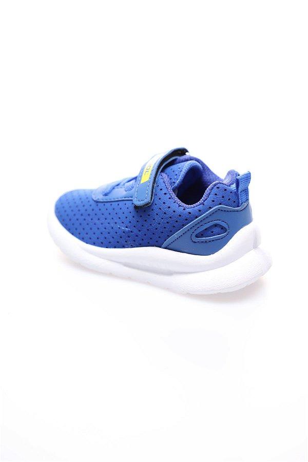 Bebek Spor Ayakkabı SAKS