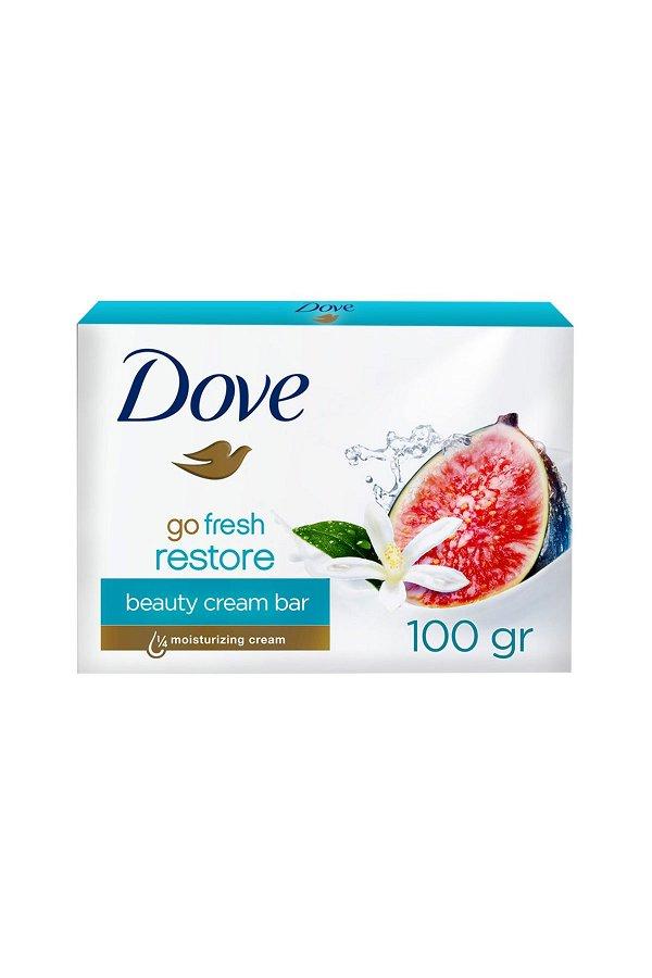 Dove Sabun Go Fresh Restore 100 gr STD