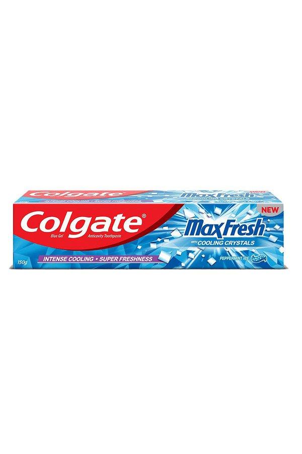 Colgate Max Fresh  Diş Macunu 100 ML STD