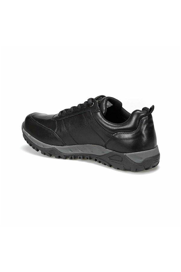 Dockers Erkek Deri Ayakkabı SIYAH