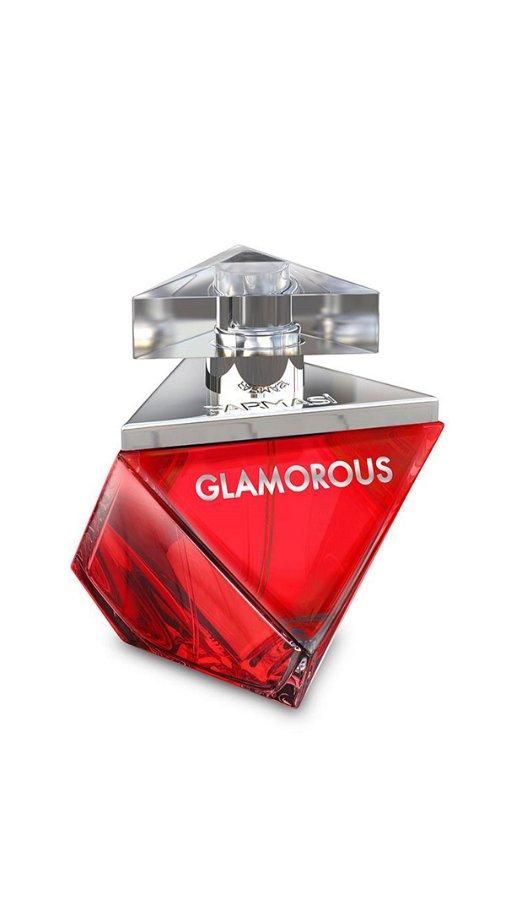 Farmasi Glamorous Edp 50 Ml Kadın Parfümü STD