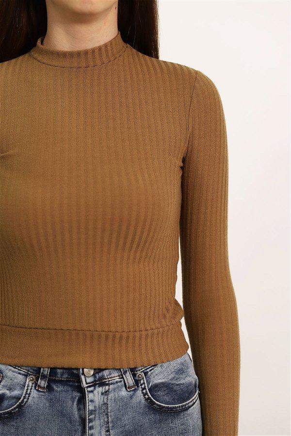 Fitilli Mini Bluz  BEJ