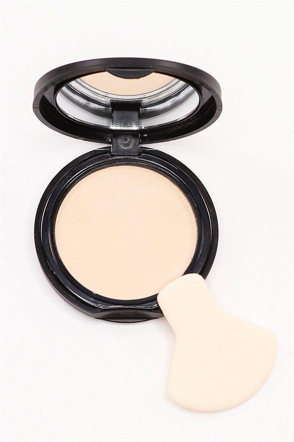 Gabrini Make-Up Pudra