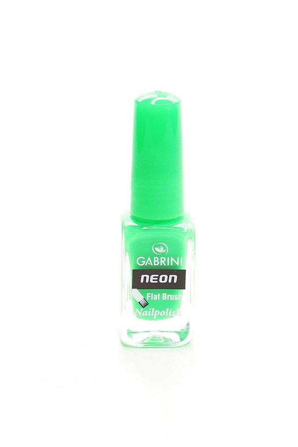 Gabrini Neon Oje