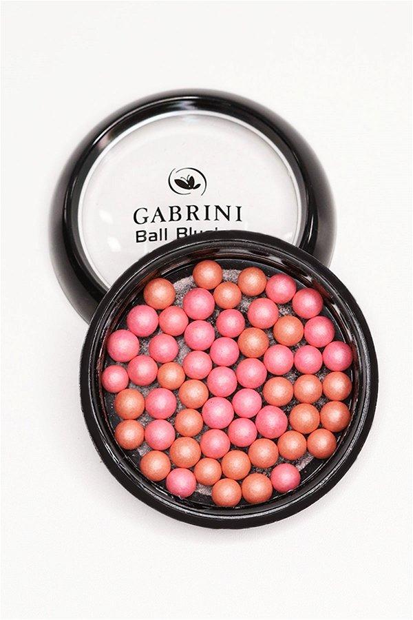 Gabrini Top Allık