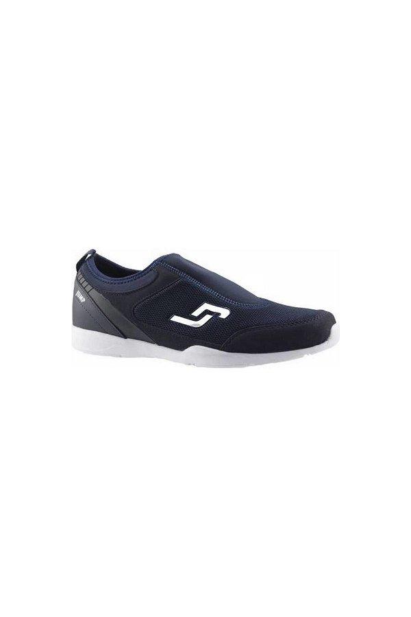 Jump Erkek Spor Ayakkabı PETROL-YSL