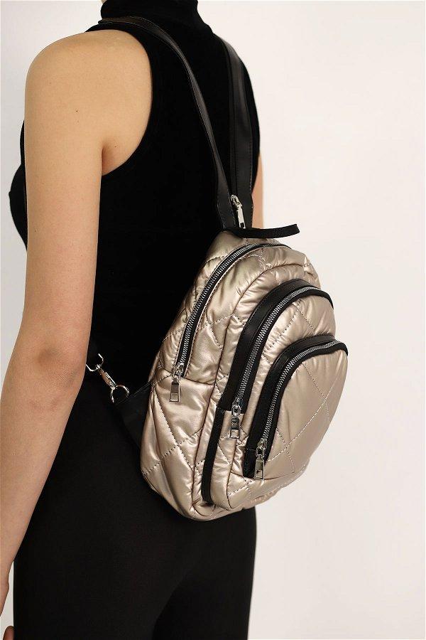 Kadın Sırt Çanta