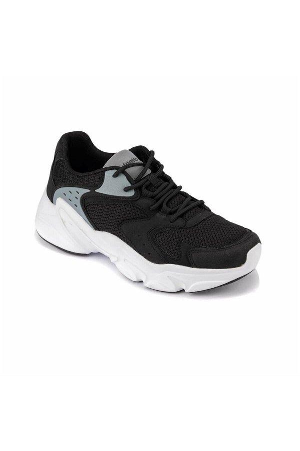 Kietix Niles Erkek Spor Ayakkabı