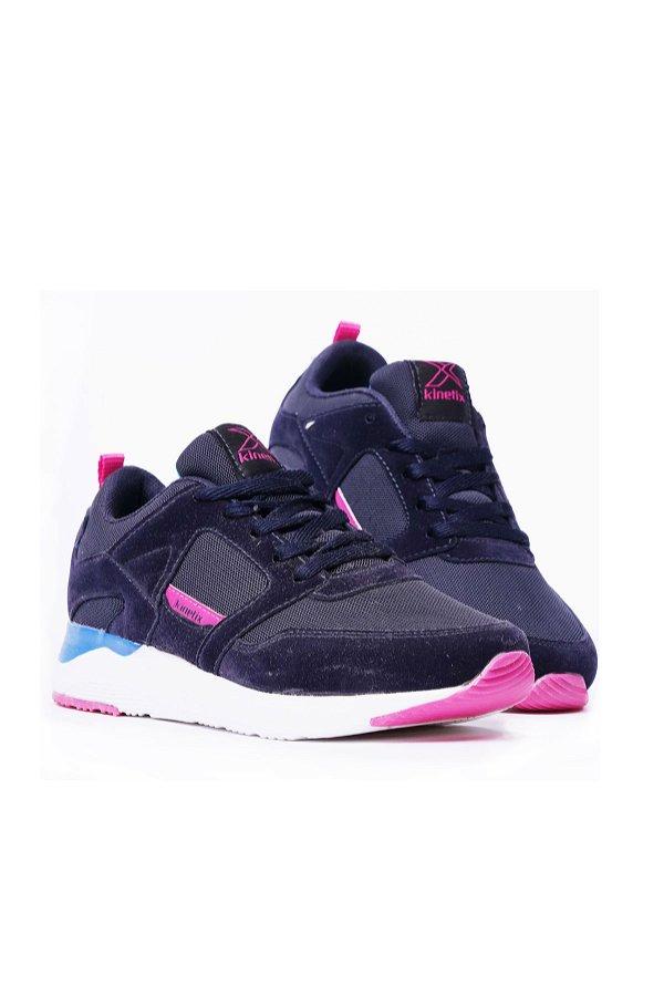 Kinetix Aster Tx Spor Ayakkabı