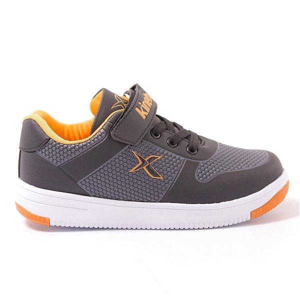 Kinetix Dinro Erkek Çocuk Spor Ayakkabı RENKLI