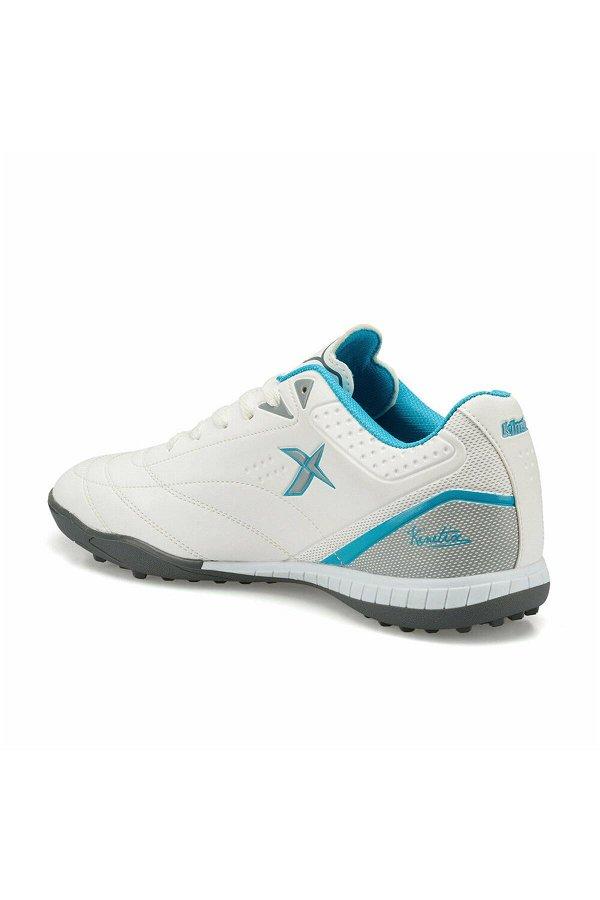 Kinetix Fabıo Erkek Halı Saha Ayakkabısı