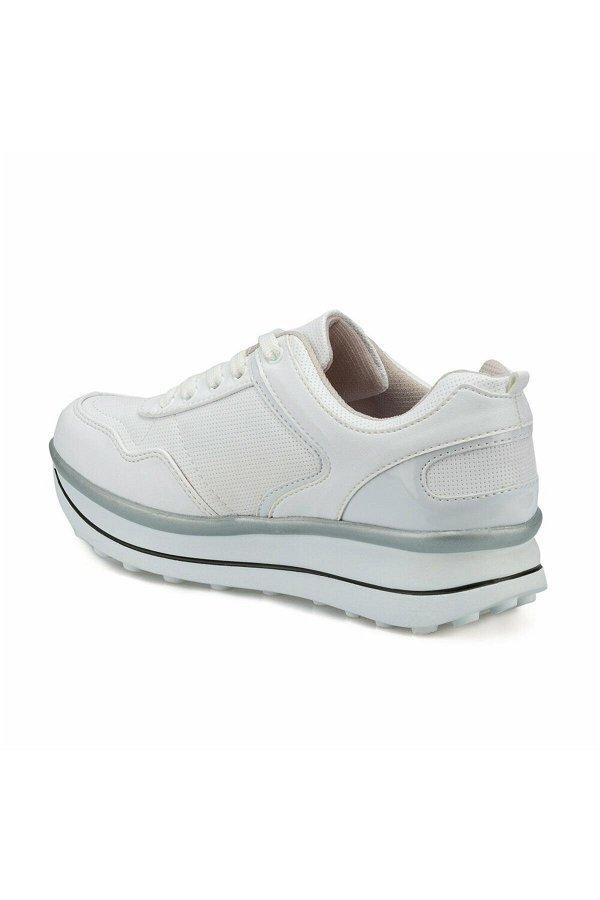 Kinetix Kadın Spor Ayakkabı RENKLI