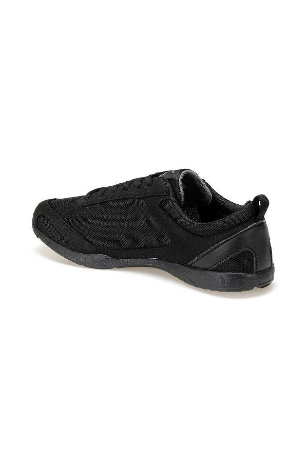 Kinetix Kadın Spor Ayakkabı