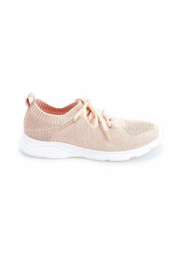 Kinetix Kadın Spor Ayakkabı SOMON