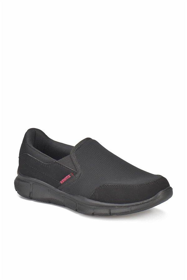 Kinetix Keya Kadın Günlük Ayakkabı SIYAH