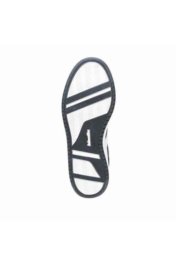 Kinetix Kort Erkek Spor Ayakkabı