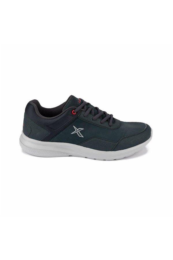 Kinetix Merson Erkek Spor Ayakkabı