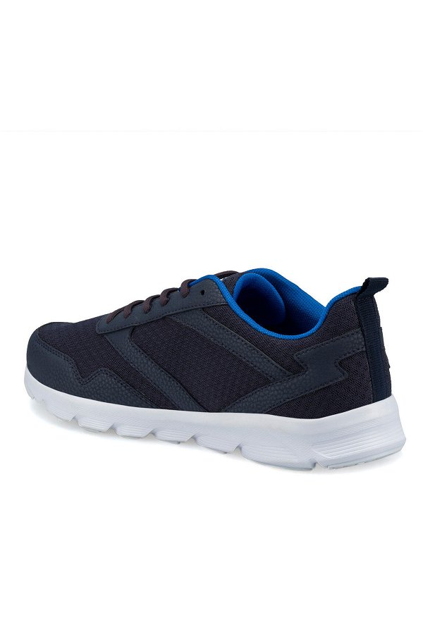 Kinetix Merus Erkek Spor Ayakkabı LACIVERT