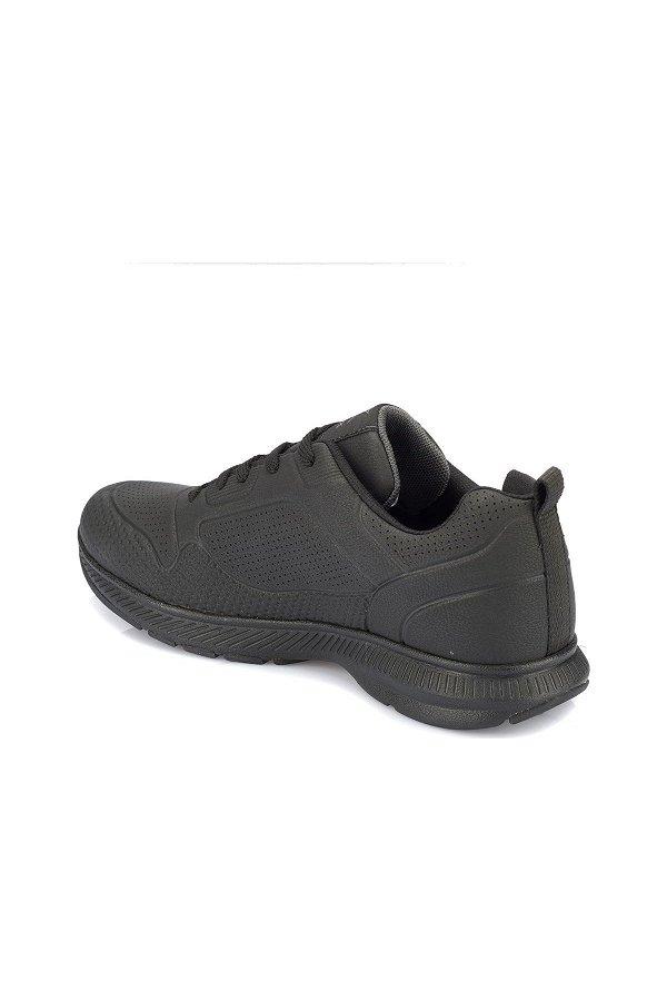 Kinetix Monet Kadın Koşu Ayakkabısı