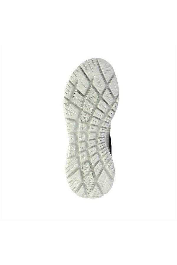 Kinetix Nupper Kadın Spor Ayakkabı RENKLI