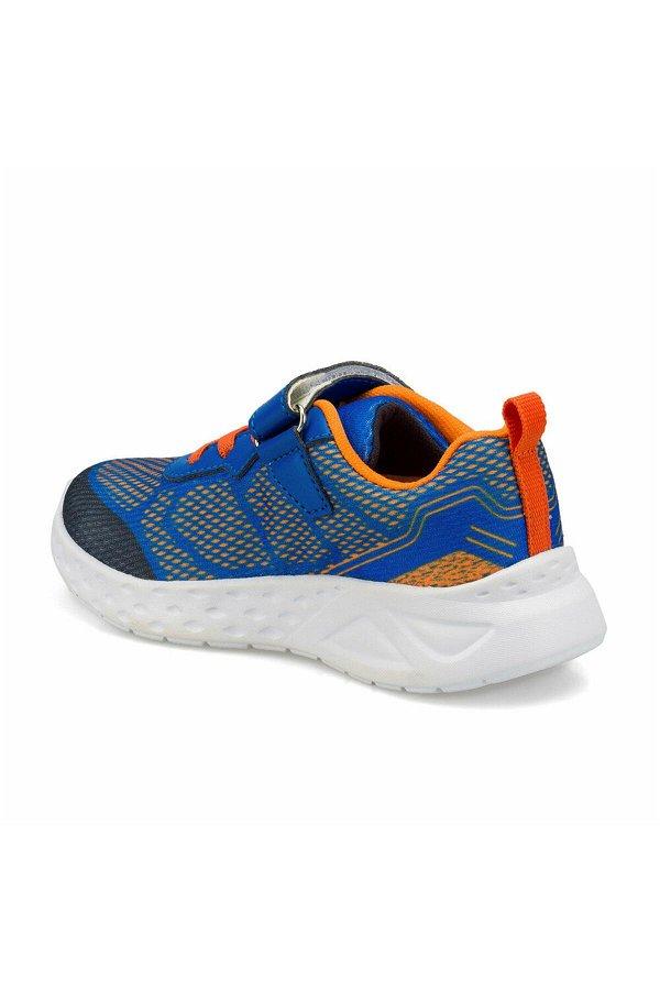 Kinetix Raın Çocuk Spor Ayakkabı SAKS