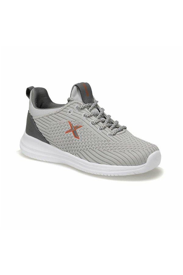 Kinetix Ray Kadın Spor Ayakkabı