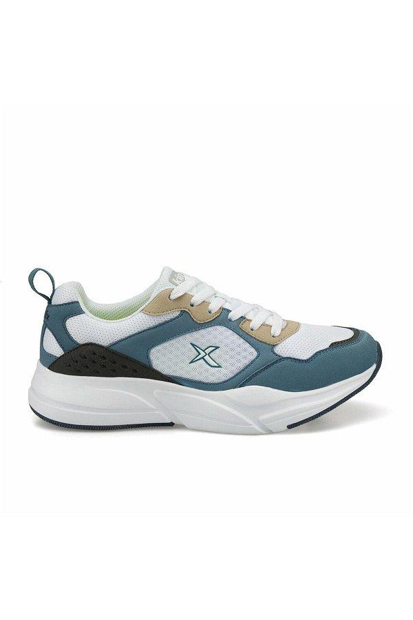 Kinetix Wesley Erkek Spor Ayakkabı