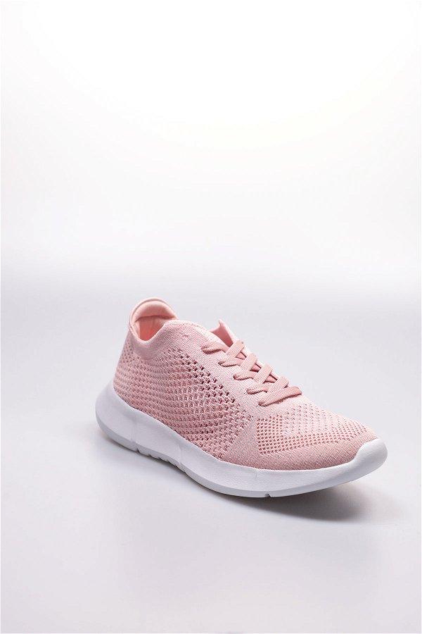 Kinetix Wonle Kadın Spor Ayakkabı BEJ