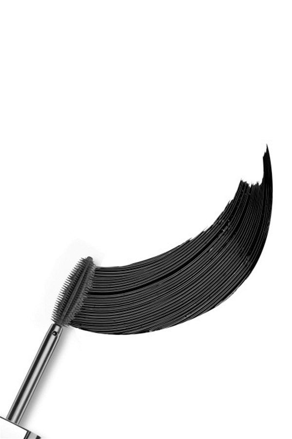 L'Oreal Paris Bambi  Ceylan Göz Etkili Maskara - Ekstra Siyah STD