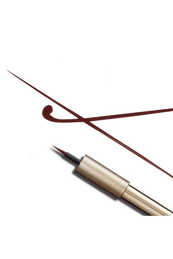 L'Oreal Paris Matte Signature Eyeliner 03-  Kahverengi STD