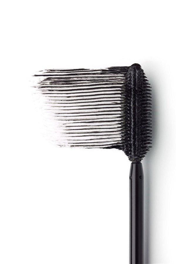 L'Oreal Paris Volume Million Lashes Carbon Black Maskara - Siyah STD