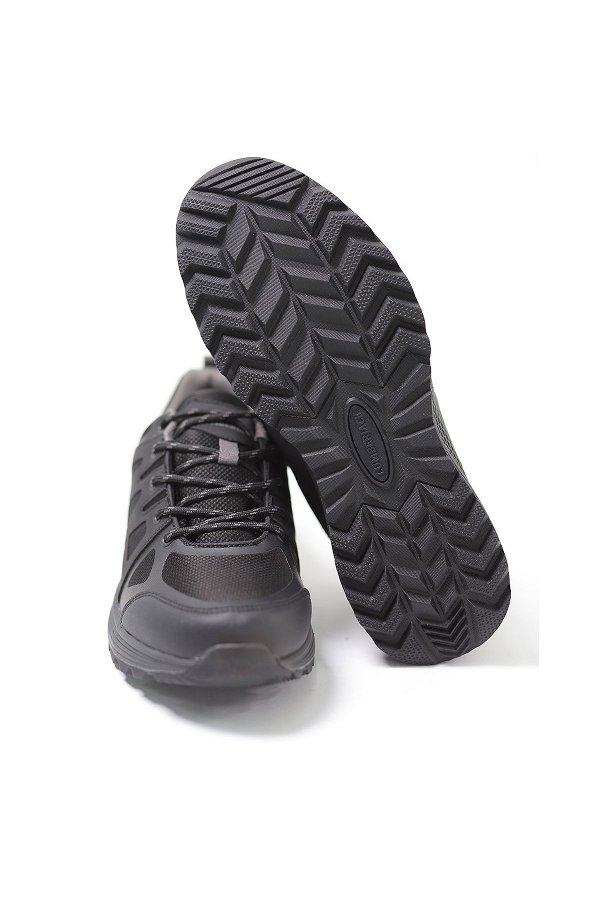 Lumberjack Canyon Erkek Su Geçirmez Outdoor Ayakkabı