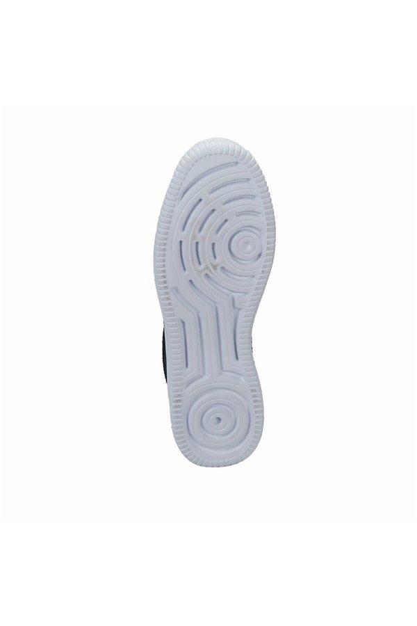 LUMBERJACK Sehun Laci Erkek Spor Ayakkabı