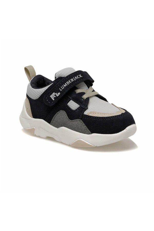 Lumberjack Sense Çocuk Spor Ayakkabı