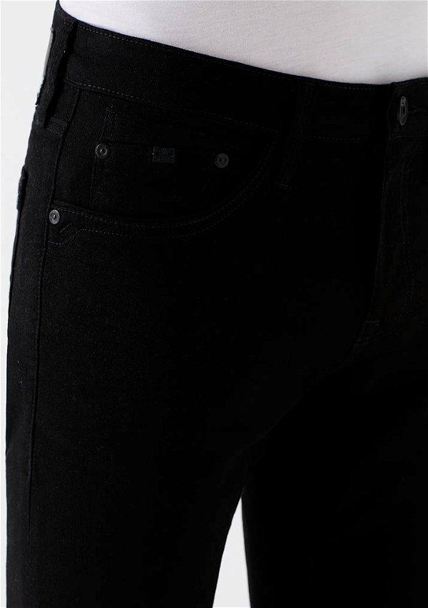 Mavi Coal Coadet Black Erkek Jean
