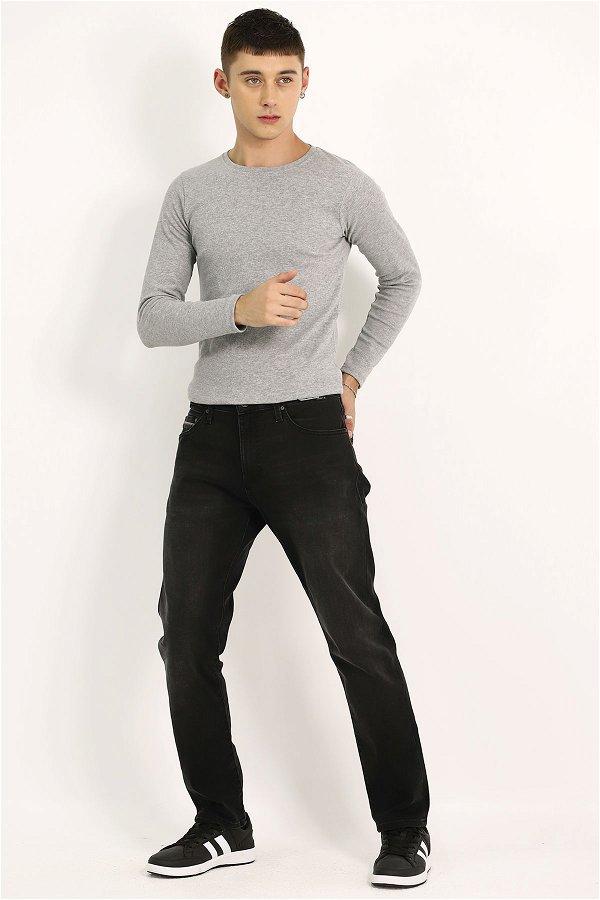 Mavi Jake Jeans Pantolon