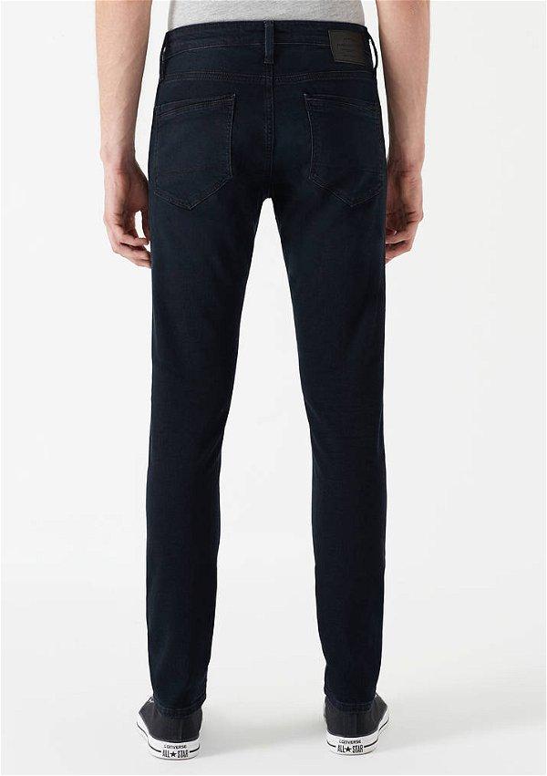 Mavi James Premium Jeans