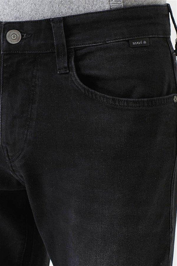 Mavi Jeans Marcus Brushed
