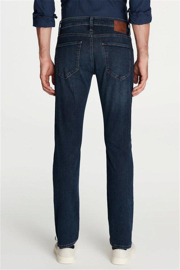 Mavi Jeans Marcus Kot Pantolon