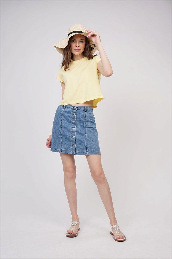 Mini T-shirt SARI