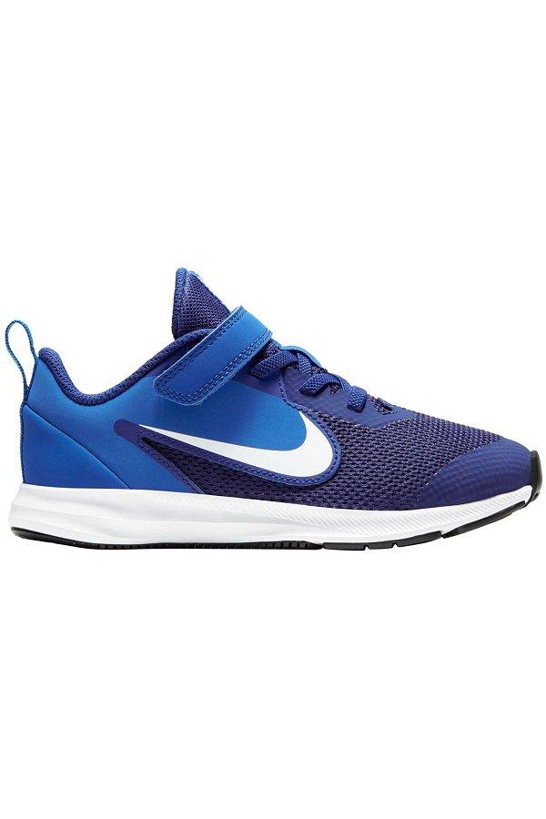 Nike Downshifter Erkek Çocuk Spor Ayakkabı