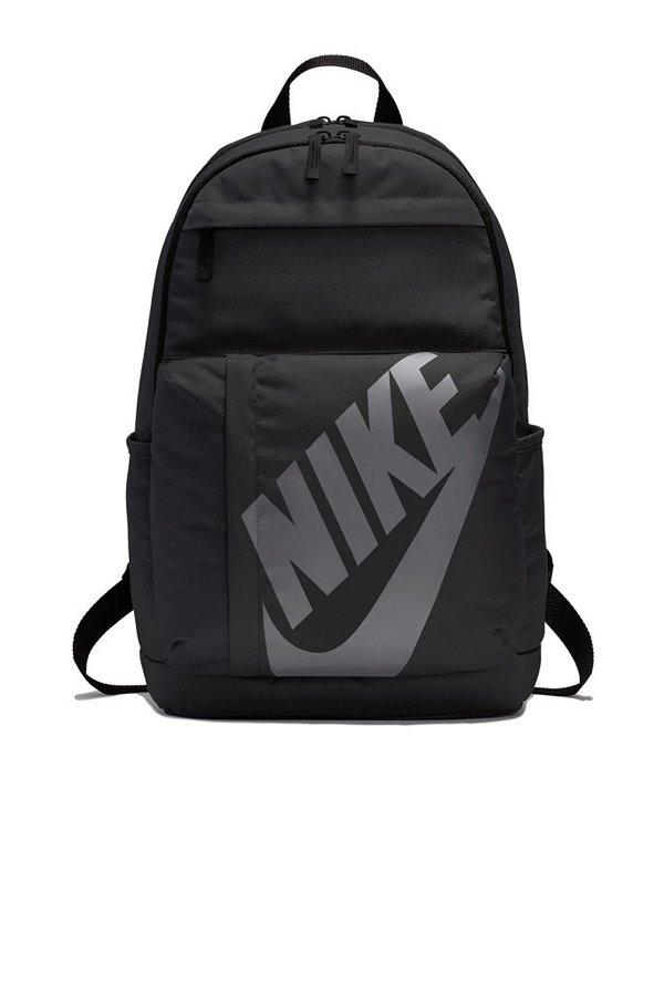 Nike Elemental Sırt Çantası SIYAH