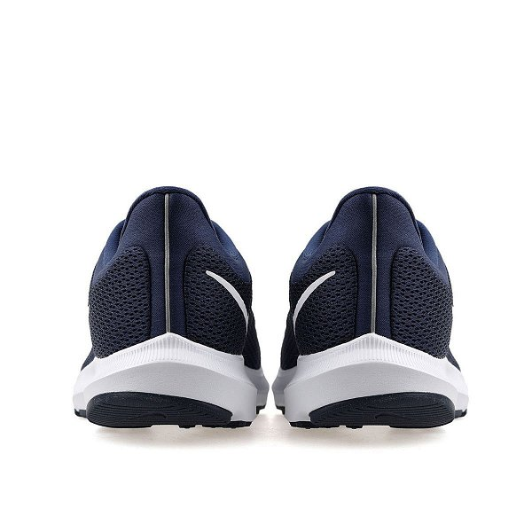 Nike Quest Erkek Spor Ayakkabı