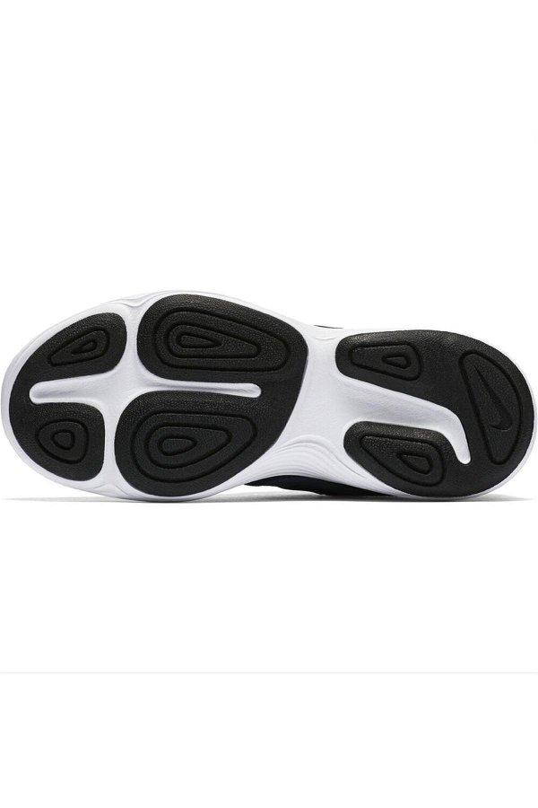 Nike Revolution  Çocuk Ayakkabı LACİ-BEYAZ