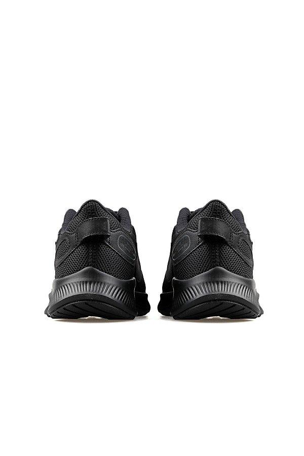 Nıke Runallday Erkek Spor Ayakkabı SIYAH-ANTR