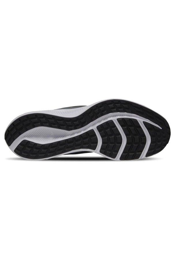 NıkeDownshıfter Kadın Spor Ayakkabı GRI