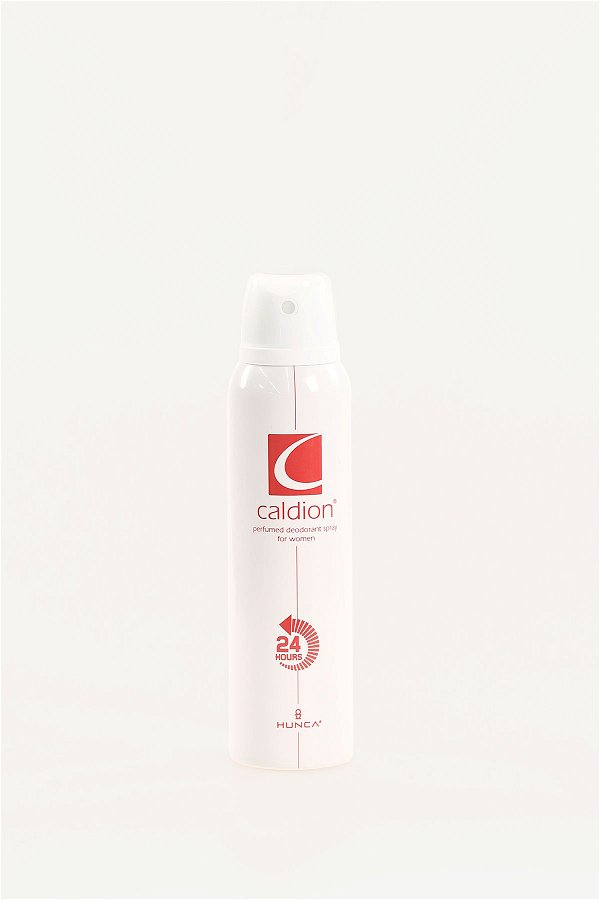 Nivea Deodorant Dry Fresh 150 ml STD