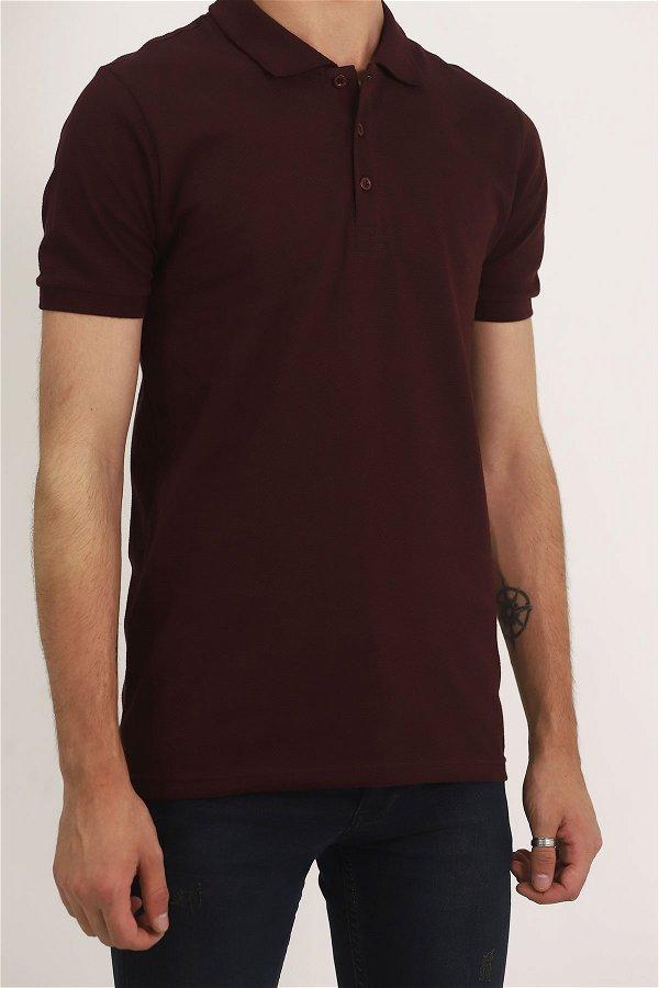 Petek Doku T-shirt MURDUM